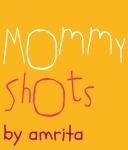 Mommyshotsbyamrita_logo