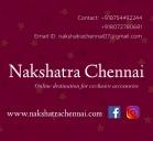 Nakshatra Chennai