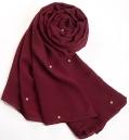 Hijab designed by Shanaz - The Hijab Company