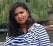 Kavitha, Founder - Element Technologies