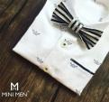 Minimen shirt