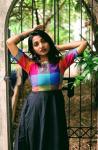 Dress Designed by Swarga India - Aishwarya