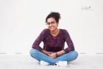 Image of Womenpreneursofindia WOI feature Swati