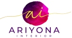WOI feature- Ariyona Interiors