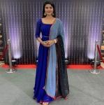 WOI - womenpreneurs of india feature