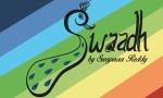 WOI-Womenpreneurs of India feature