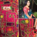 WOI- womenpreneurs of india feature