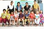 Womenpreneursofindia(WOI) feature Priya Arun