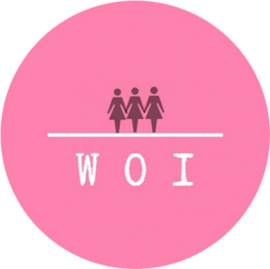 WOI – WomenpreneursOfIndia