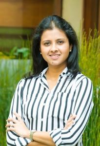 WOI - womenpreneursofindia.com features Neha founder of jobsforher.com