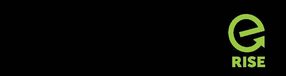 JFH_logo_original (3).png