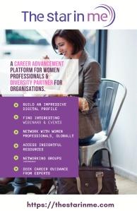 woi womenpreneursofindia.com features the star in me