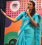 WOI - womenpreneursofindia.com feature ashweetha founder of bodhi tree
