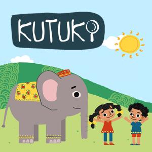 WOI- womenpreneursofindia.com features kutuki founder 'Sneha'